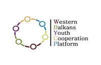 Western Balkan Youth Cooperation Platform