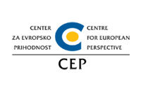 Center For European Perspective