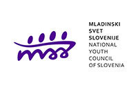 Mladinski svet Slovenije