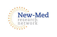 NewMed – research network