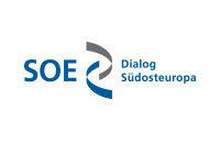 SOE – Dialog Sudosteuropa