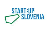 Start_up Slovenia